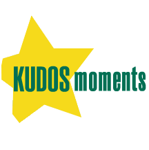 instagram kudosmoments